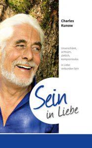 csm_Sein-in-Liebe_klein_215d5bf8bb